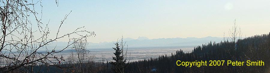 Alaska_Range_Deck